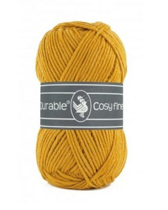 durable-cosy-fine-2211-curry